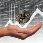 ビットコインの価値はどこにあるのか、ゴールドと法定通貨との比較