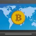 仮想通貨・ビットコインを始める方法(ドイツ・日本)