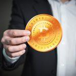 ドイツでビットコインを買う方法:Bitcoin.de と Fidorbank