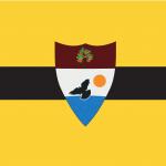 東欧にある7k㎡のブロックチェーン国家 リベルランド