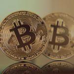 海外在住者のためのビットコイン・仮想通貨購入ガイド